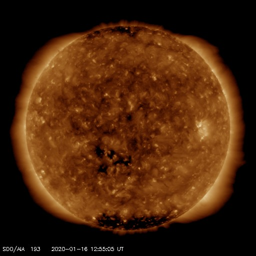 Browse Data: 2020-01-16 12:55:05 - AIA_0193