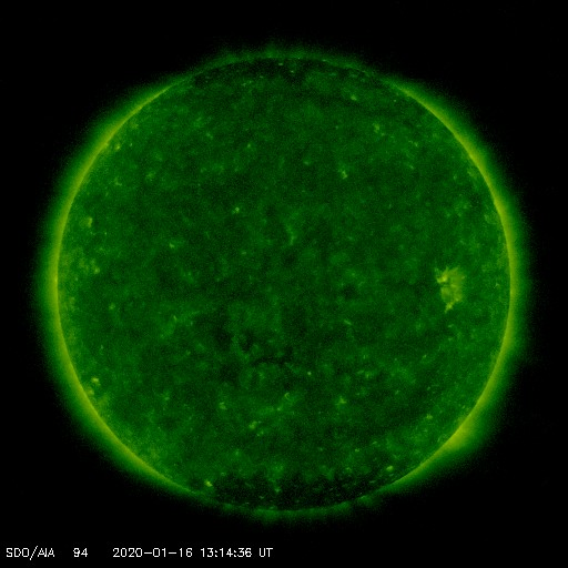 Browse Data: 2020-01-16 13:14:36 - AIA_0094