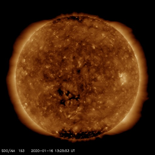 Browse Data: 2020-01-16 13:25:53 - AIA_0193