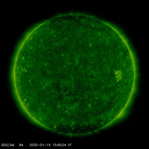 Browse Data: 2020-01-16 13:45:24 - AIA_0094