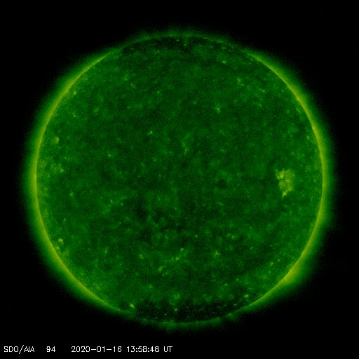 Browse Data: 2020-01-16 13:58:48 - AIA_0094