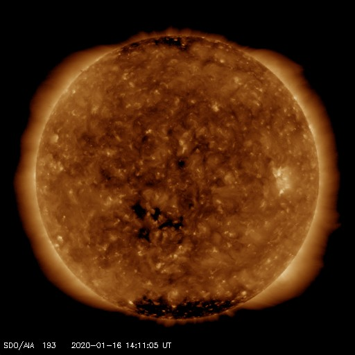 Browse Data: 2020-01-16 14:11:05 - AIA_0193
