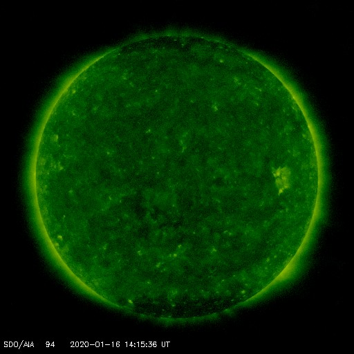 Browse Data: 2020-01-16 14:15:36 - AIA_0094