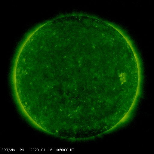 Browse Data: 2020-01-16 14:29:00 - AIA_0094