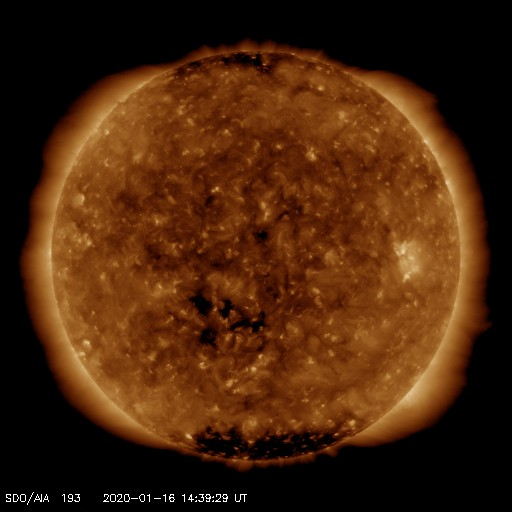Browse Data: 2020-01-16 14:39:29 - AIA_0193