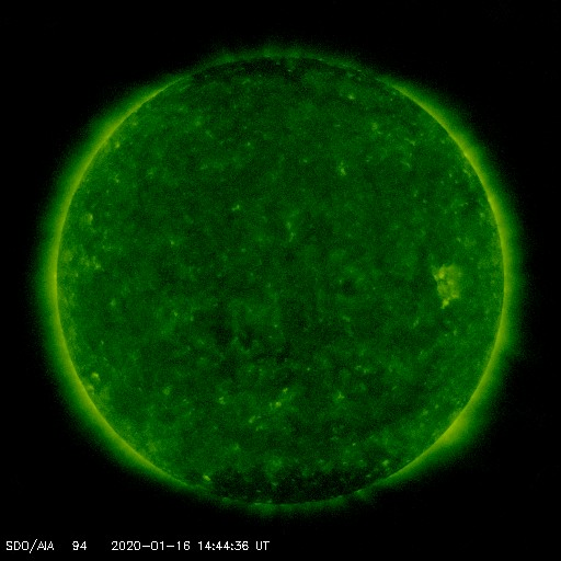 Browse Data: 2020-01-16 14:44:36 - AIA_0094