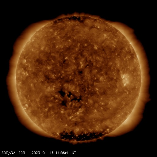 Browse Data: 2020-01-16 14:56:41 - AIA_0193