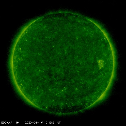 Browse Data: 2020-01-16 15:15:24 - AIA_0094