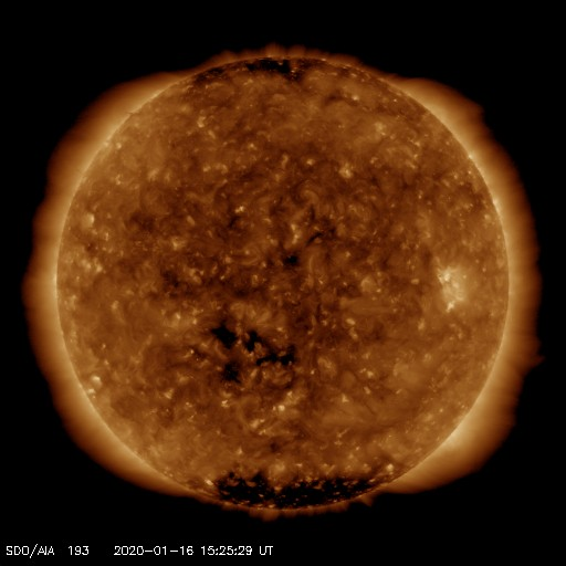 Browse Data: 2020-01-16 15:25:29 - AIA_0193
