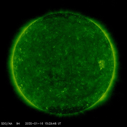 Browse Data: 2020-01-16 15:29:48 - AIA_0094