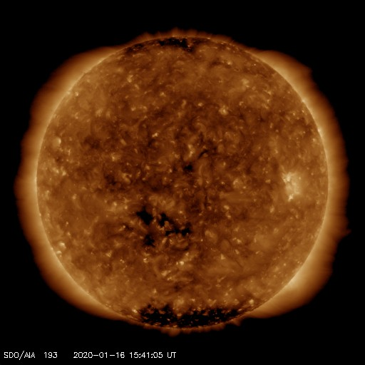 Browse Data: 2020-01-16 15:41:05 - AIA_0193