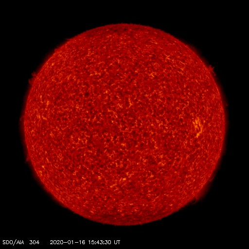 Browse Data: 2020-01-16 15:43:30 - AIA_0304