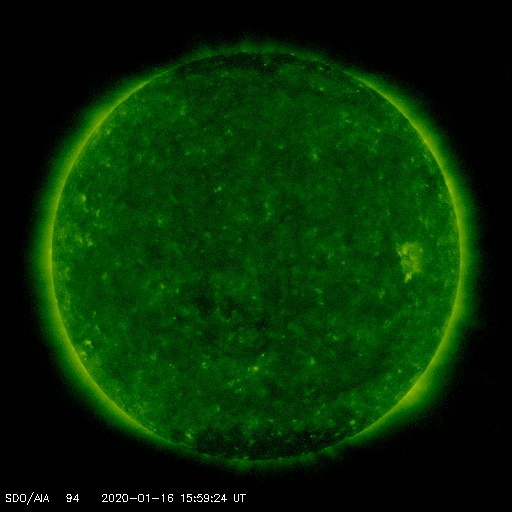 Browse Data: 2020-01-16 15:59:24 - AIA_0094