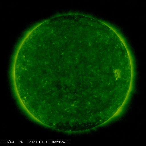 Browse Data: 2020-01-16 16:29:24 - AIA_0094