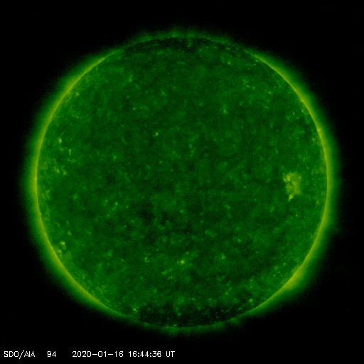 Browse Data: 2020-01-16 16:44:36 - AIA_0094
