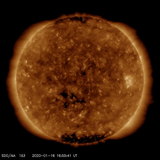 Browse Data: 2020-01-16 16:55:41 - AIA_0193