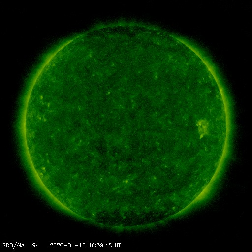 Browse Data: 2020-01-16 16:59:48 - AIA_0094