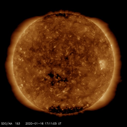Browse Data: 2020-01-16 17:11:05 - AIA_0193