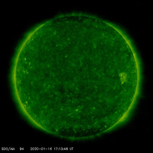 Browse Data: 2020-01-16 17:13:48 - AIA_0094