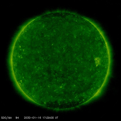 Browse Data: 2020-01-16 17:29:00 - AIA_0094