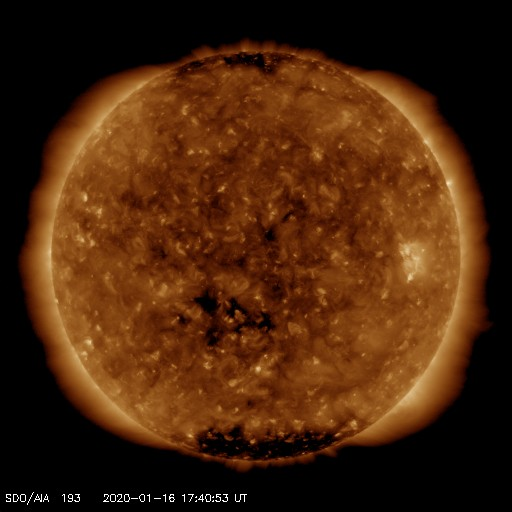 Browse Data: 2020-01-16 17:40:53 - AIA_0193