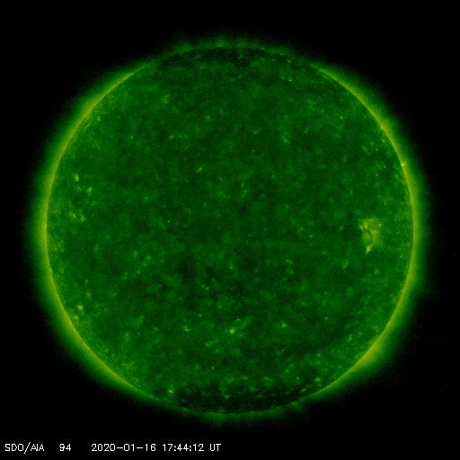 Browse Data: 2020-01-16 17:44:12 - AIA_0094