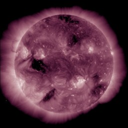 Click for AIA 211 image of the Sun