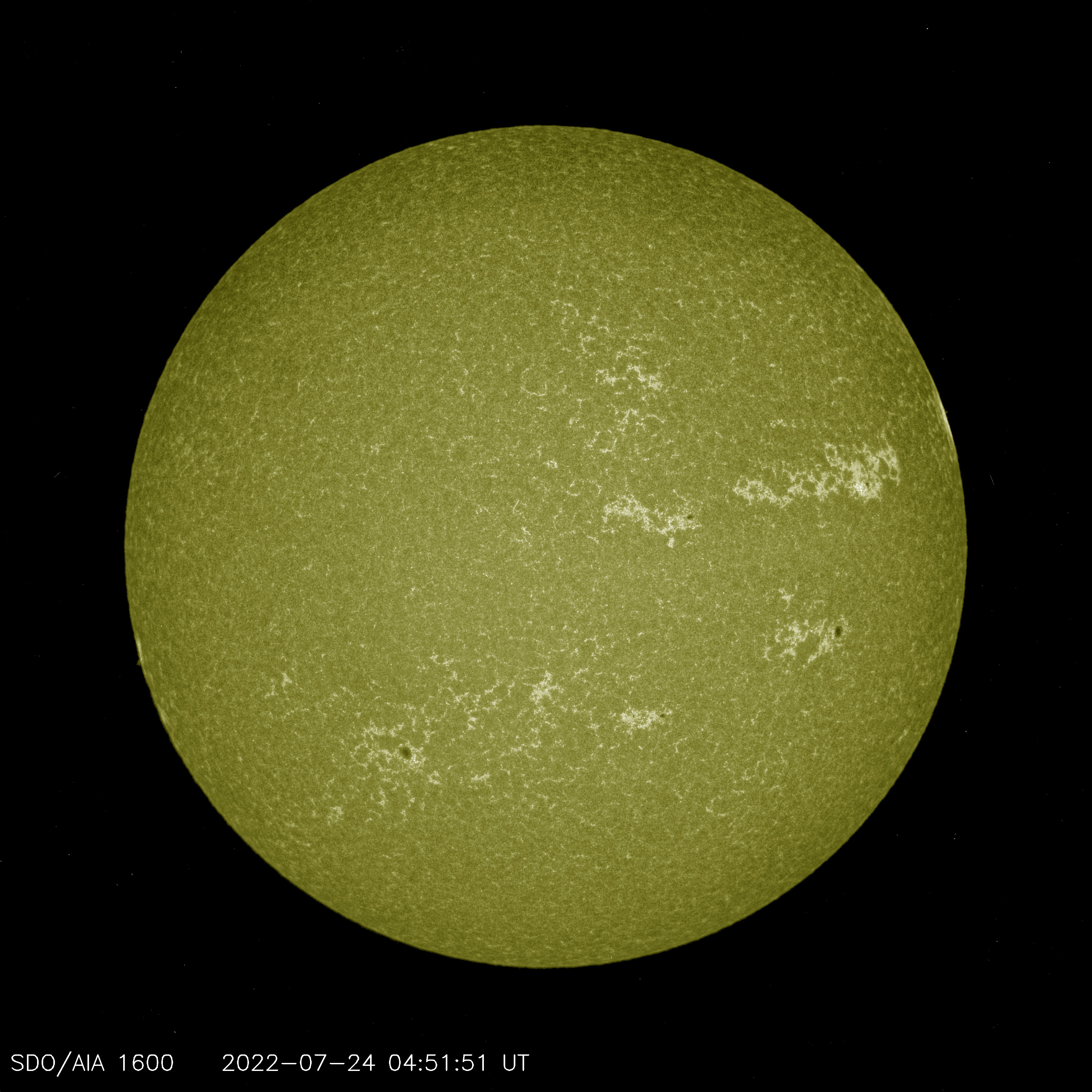 Current sunspot cycle activity, space weather, solar storm and