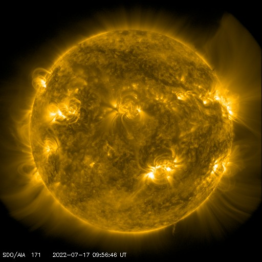 https://sdo.gsfc.nasa.gov/assets/img/latest/latest_512_0171.jpg